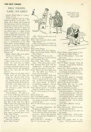 May 18, 1929 P. 19