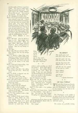May 18, 1929 P. 21