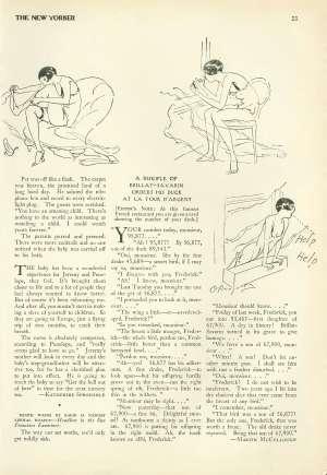 May 18, 1929 P. 23