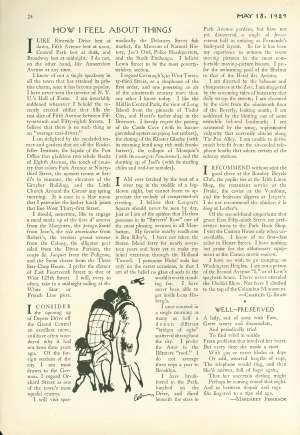 May 18, 1929 P. 24