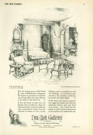 May 18, 1929 P. 30