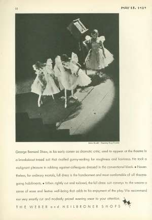 May 18, 1929 P. 51