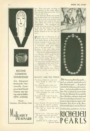 May 18, 1929 P. 66
