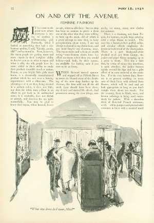 May 18, 1929 P. 72