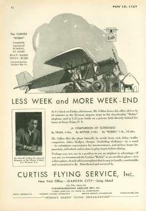 May 18, 1929 P. 87