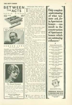 May 18, 1929 P. 97