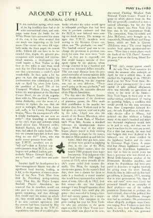 May 26, 1980 P. 102
