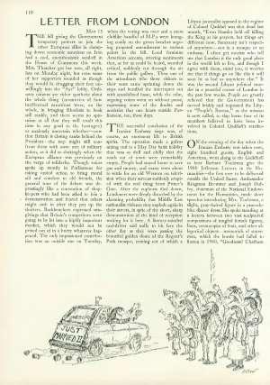 May 26, 1980 P. 118