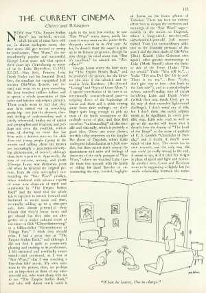 May 26, 1980 P. 123