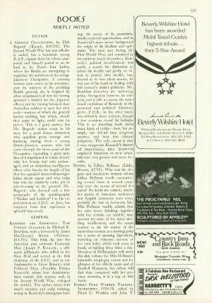 May 26, 1980 P. 127