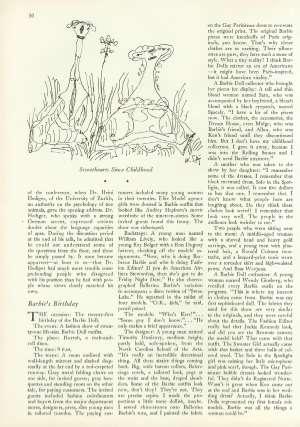 May 26, 1980 P. 30