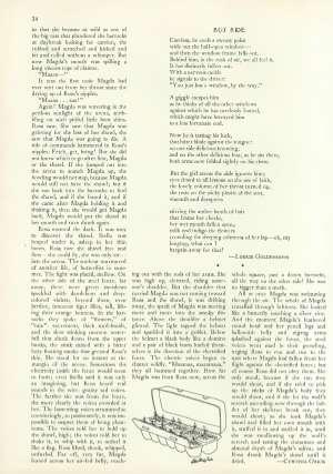 May 26, 1980 P. 34