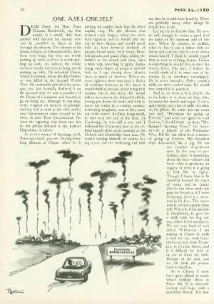 May 26, 1980 P. 36