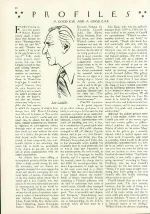 May 26, 1980 P. 40