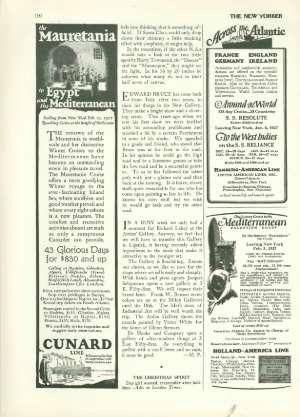 December 11, 1926 P. 101