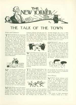 December 11, 1926 P. 23