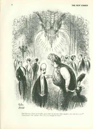 December 11, 1926 P. 29