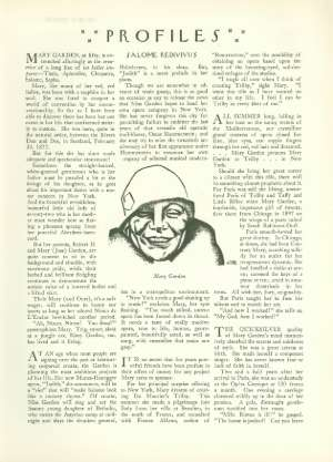 December 11, 1926 P. 30