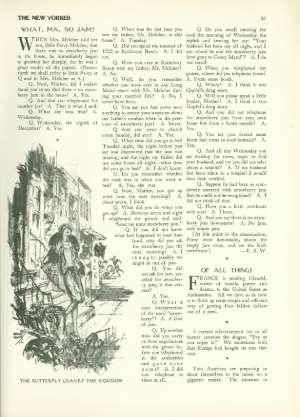 December 11, 1926 P. 34