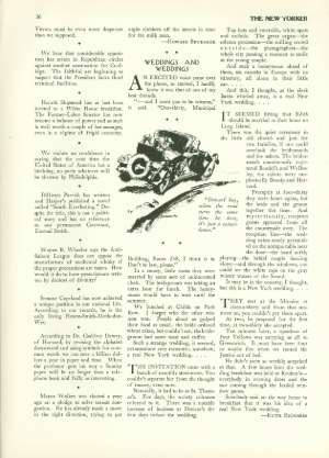 December 11, 1926 P. 36