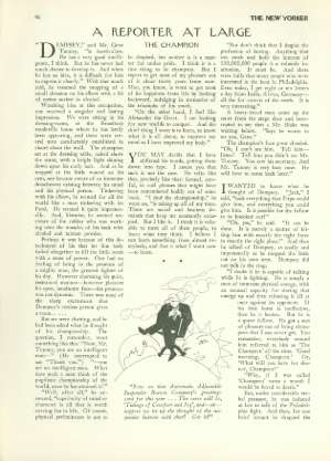 December 11, 1926 P. 46