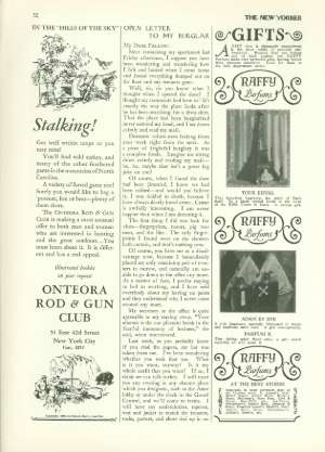 December 11, 1926 P. 52