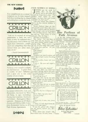 December 11, 1926 P. 67