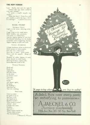 December 11, 1926 P. 69