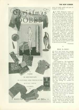 December 11, 1926 P. 75