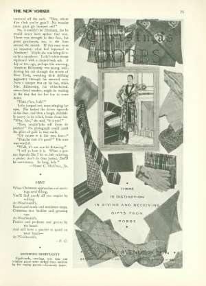 December 11, 1926 P. 74