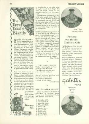 December 11, 1926 P. 79