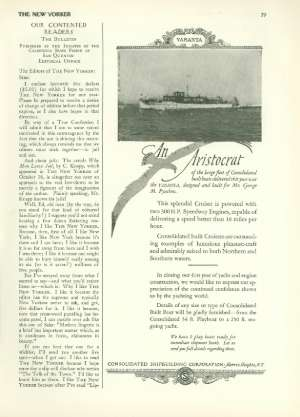 December 11, 1926 P. 78