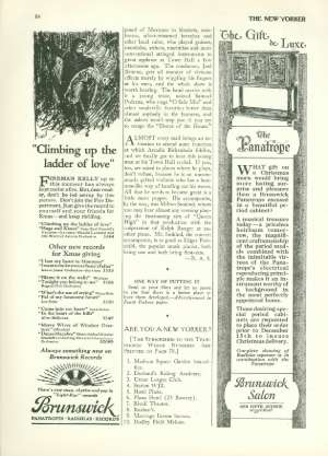 December 11, 1926 P. 85