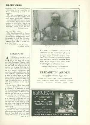 December 11, 1926 P. 93