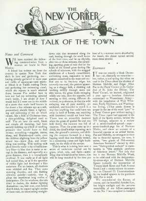July 1, 1985 P. 21