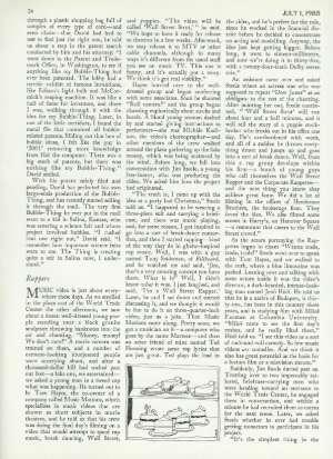 July 1, 1985 P. 25