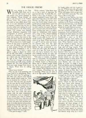 July 1, 1985 P. 26