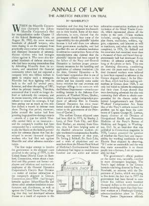 July 1, 1985 P. 36