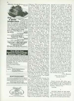 July 1, 1985 P. 81