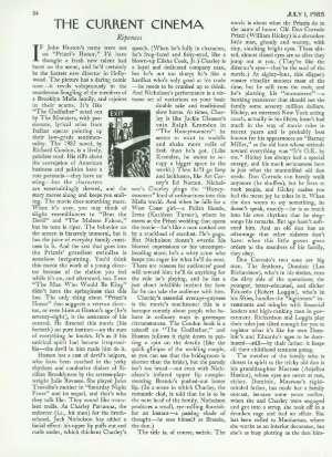 July 1, 1985 P. 84