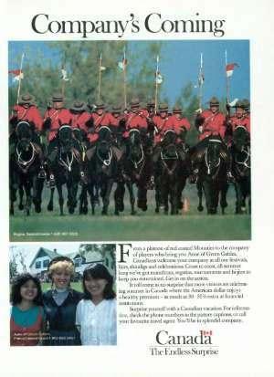 July 1, 1985 P. 88