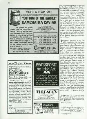 July 1, 1985 P. 95