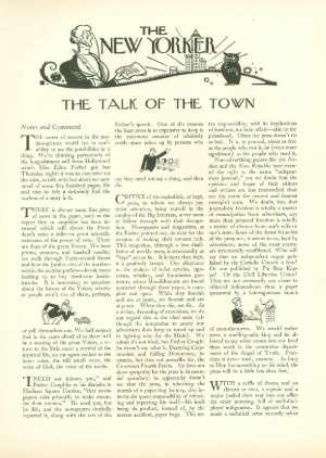 June 1, 1935 P. 9