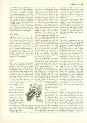 June 1, 1935 P. 10