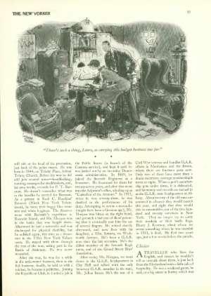 June 1, 1935 P. 11