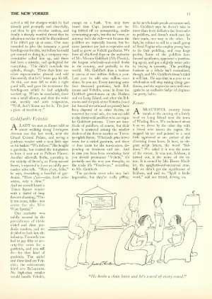 June 1, 1935 P. 13