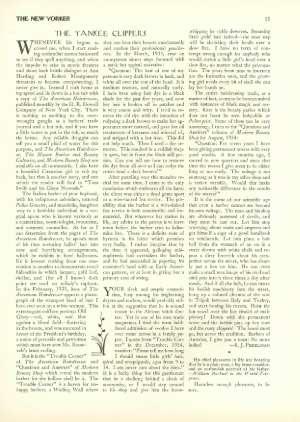 June 1, 1935 P. 15