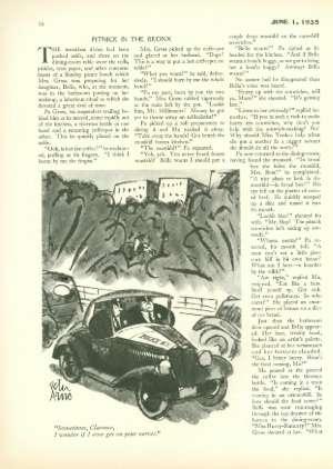 June 1, 1935 P. 16