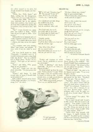 June 1, 1935 P. 18