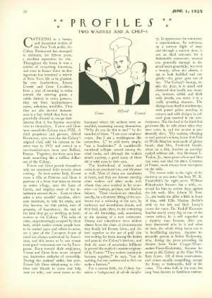 June 1, 1935 P. 20